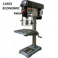 Drills machine table HU16 NH-2