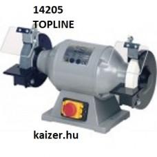 Bench grinder HU150 S-2