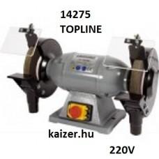 Bench grinder HU200 BG2