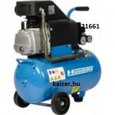 Air compressor BL24