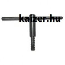 Lathe center keys 243864