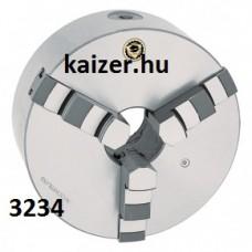 Lathe chucks  3234 BIAL