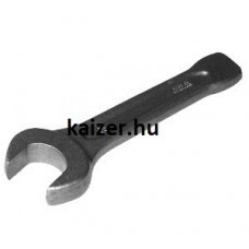 Impact wrenches DIN133