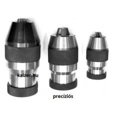 Drill chucks keyless precision