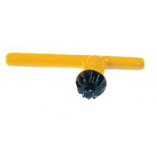 Drill chucks keys