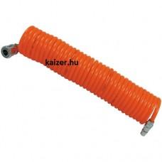 PUR-hoses