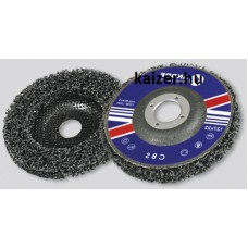 Negro wheels