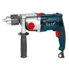 electric manual drill