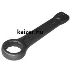 Impact wrenches opened DIN7444