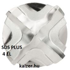 SDS Plus