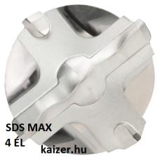 SDS MAX