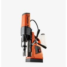 Magnetic base core drills machine