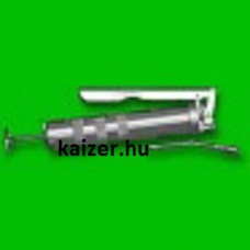 Grease gun ECONOMY 500 cm³ with accessories