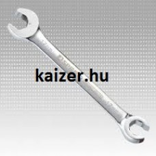 Flare Nut wrench