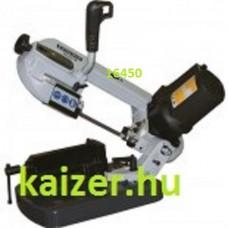 bandsaws machine HU 100 16450