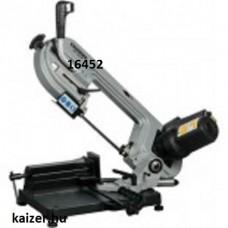 bandsaws machine HU 150 16452