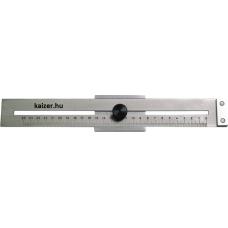 Steel marking gauges tool steel