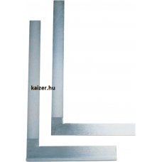 Steel squares for locksmith