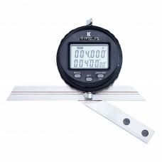 Protactors digital 0-360°