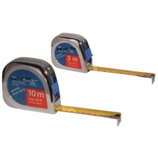 Measuring tapes Metri 33N