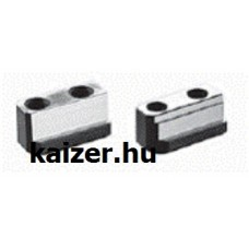 T nuts for power lathe centers